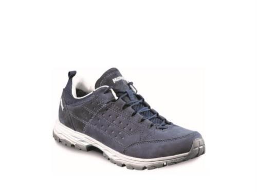 Chaussures Meindl Durban