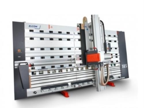 Machines pour bois