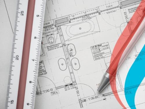 Wohnkomfort und Sonderlösungen