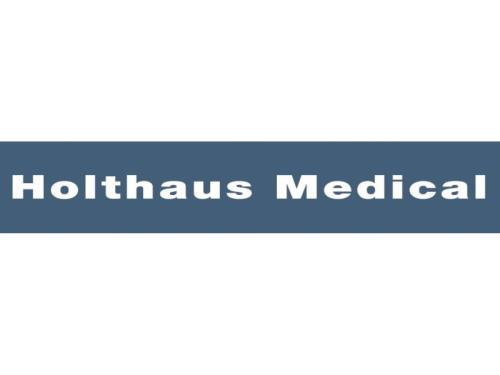 Holthaus