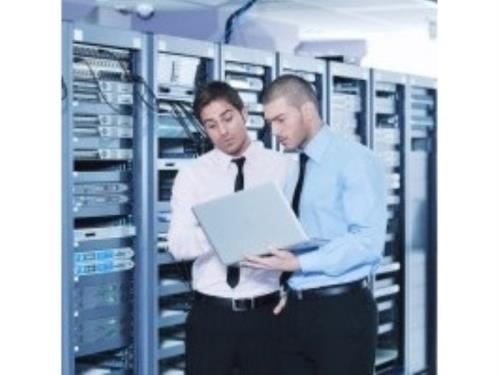 Recrutement informatique/télécom/internet