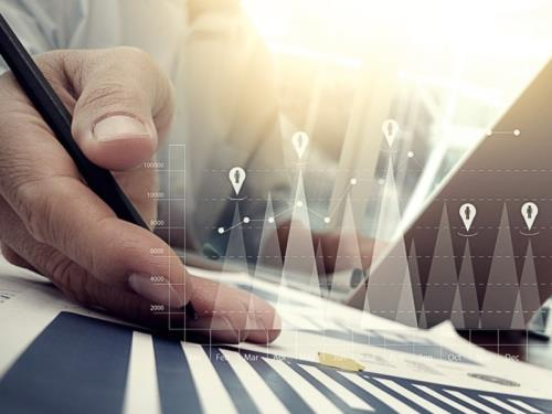 Investissement et restructuration
