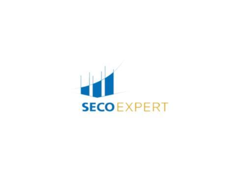 SECO Expert