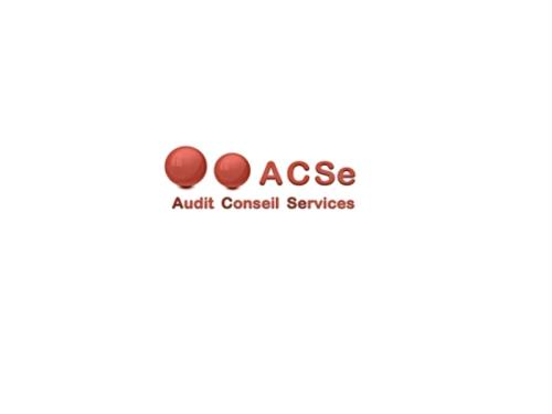 Specific legal audits