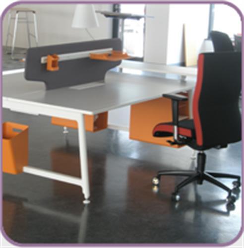 Mobilier de bureau linster bureautique bertrange editus for Bureautique fourniture bureau