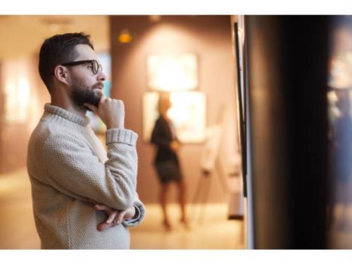 Expertise et Assurance des Objets d'Art