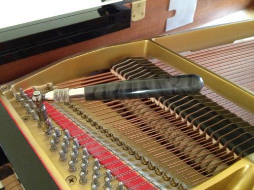 L'harmonisation