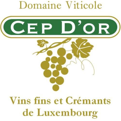 Domaine Viticole Cep d'Or S.A.