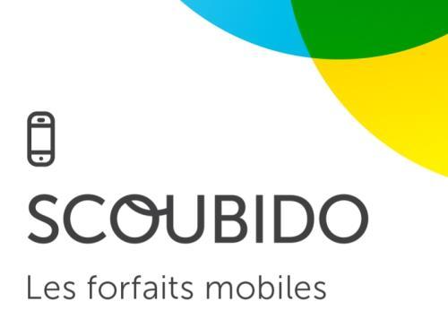 SCOUBIDO