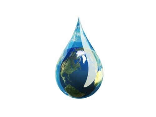 Le respect de l'environnement