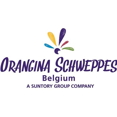 Orangina Schweppes Belgium S.A.