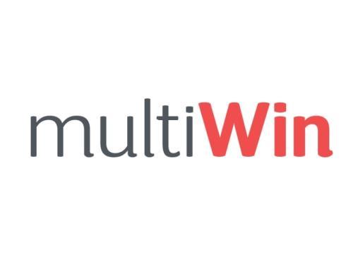 MultiWin - Warenwirtschaftssystem
