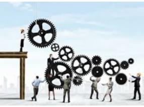 Performance des équipes : communication, autonomie,cohésion
