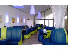 Innendekoration - Info Dekoration Luxembourg : Editus