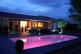 Sauna finlandais info institut de beaut luxembourg editus for Mr piscine thionville
