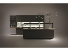 Ytter Design Concept Creation Cuisine