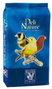 DELI NATURE Mischungen für Ziervögel