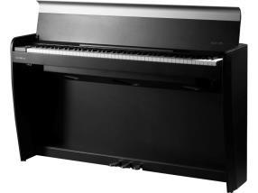 Piano DEXIBELL H3 et H7