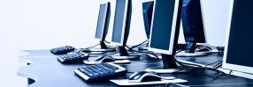Matériel informatique et logiciels