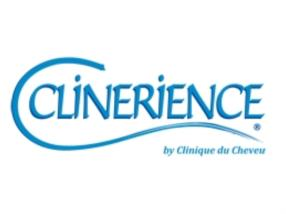 Clinerience, Pellicules