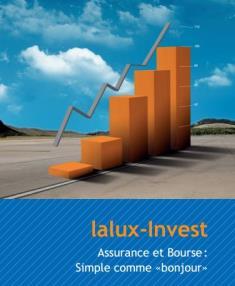 Lalux - Invest