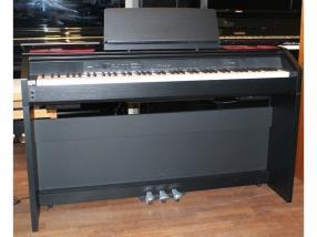 CASIO PX 850