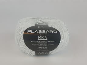 """Plassard """"Mica"""""""