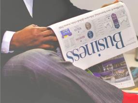 Notre savoir-faire en traduction marketing et business