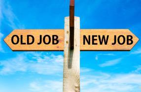 Droit du travail et droit social