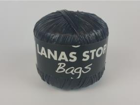 """Lana Stop """"Bags"""""""