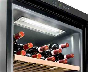 Informations complémentaires pour une bonne qualité du vin