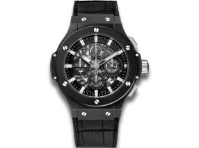 Montre Big Bang HUBLOT