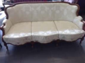 Garnissage de meuble