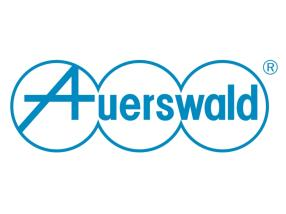 Auerswald Advanced Partner - Servicepartner Luxembourg