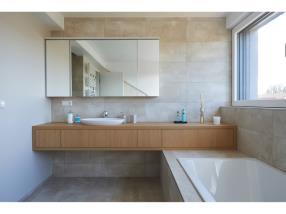 Salles de bain   bien-être