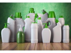 Produits d'hygiène et de nettoyage