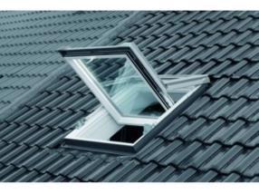 Dachfenster RENOLUX