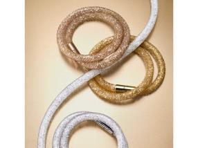 Colliers & bracelets