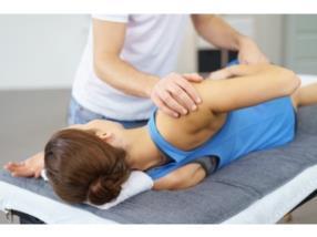 Ostéopathie du sport
