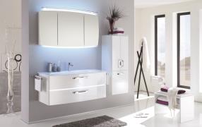 Meubles de salles de bain