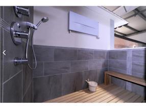 Planification de salle de bain