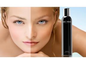 Tanning / auto-bronzant naturel