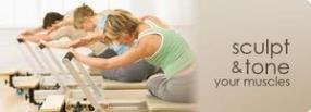 Cours de Stretch Pilates