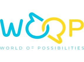 Conférences WOOP - World Of Opportunities