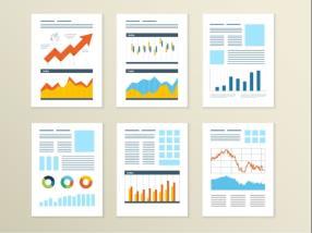 Bilans et analyses financières