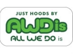 ALL WE DO IS