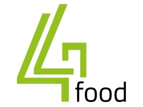 4Food - La Solution de Tracablité Alimentaire