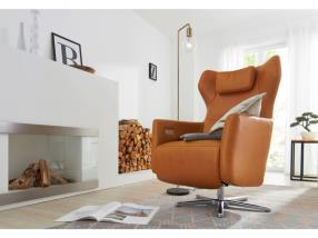 Fauteuil Relax Global Marbella