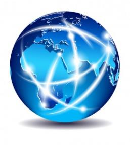 Overseas Transport