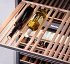 Armoire à vin - FlexiFrame